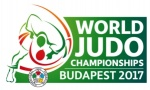 World Championships Budapest (2017, HUN) - © IJF Media Team, IJF