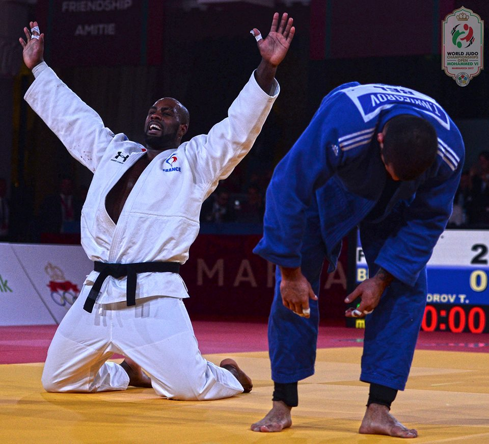 dating judo It's a scoreboard app for judofont size is displayed in the full scale of a screen you can remote control at bluetooth:please download scoreboard remote(free.