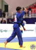 Abrek Naguchev (RUS) - Cadet World Championships Santiago de Chile (2017, CHI) - © IJF Media Team, International Judo Federation