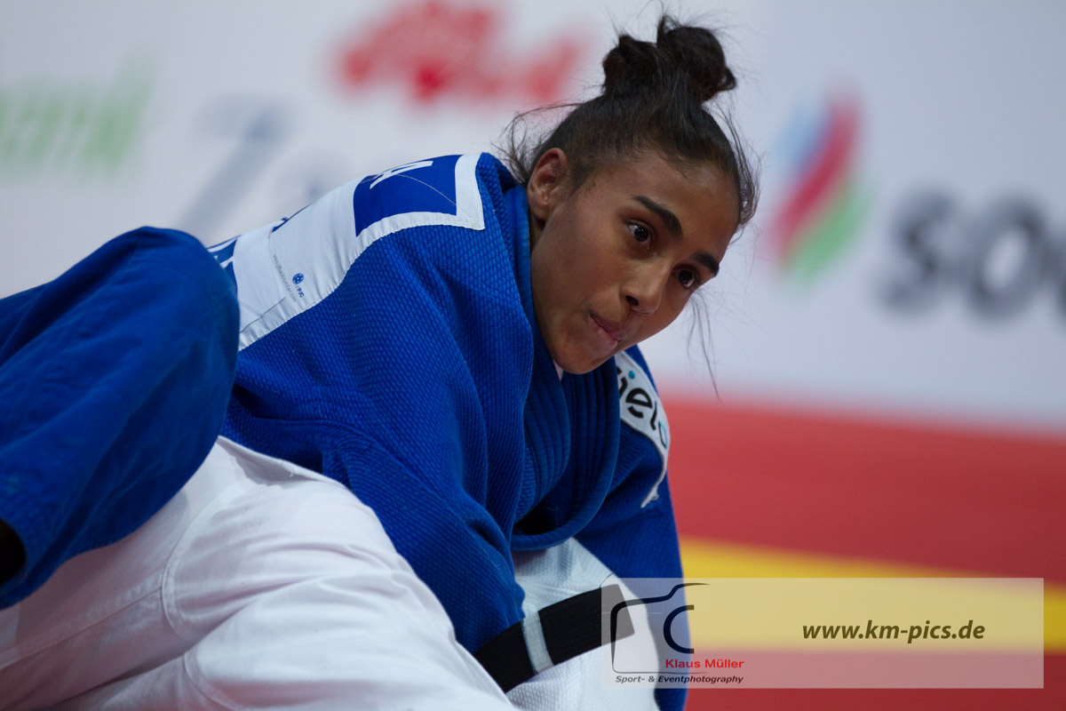20171018_junior_world_championships_zagreb_km_laura_ferreira_bra_17