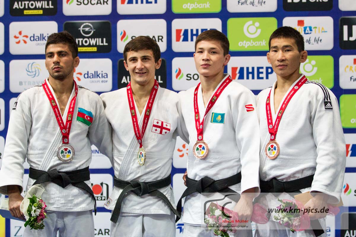 20171018_junior_world_championships_zagreb_km_podium_55kg