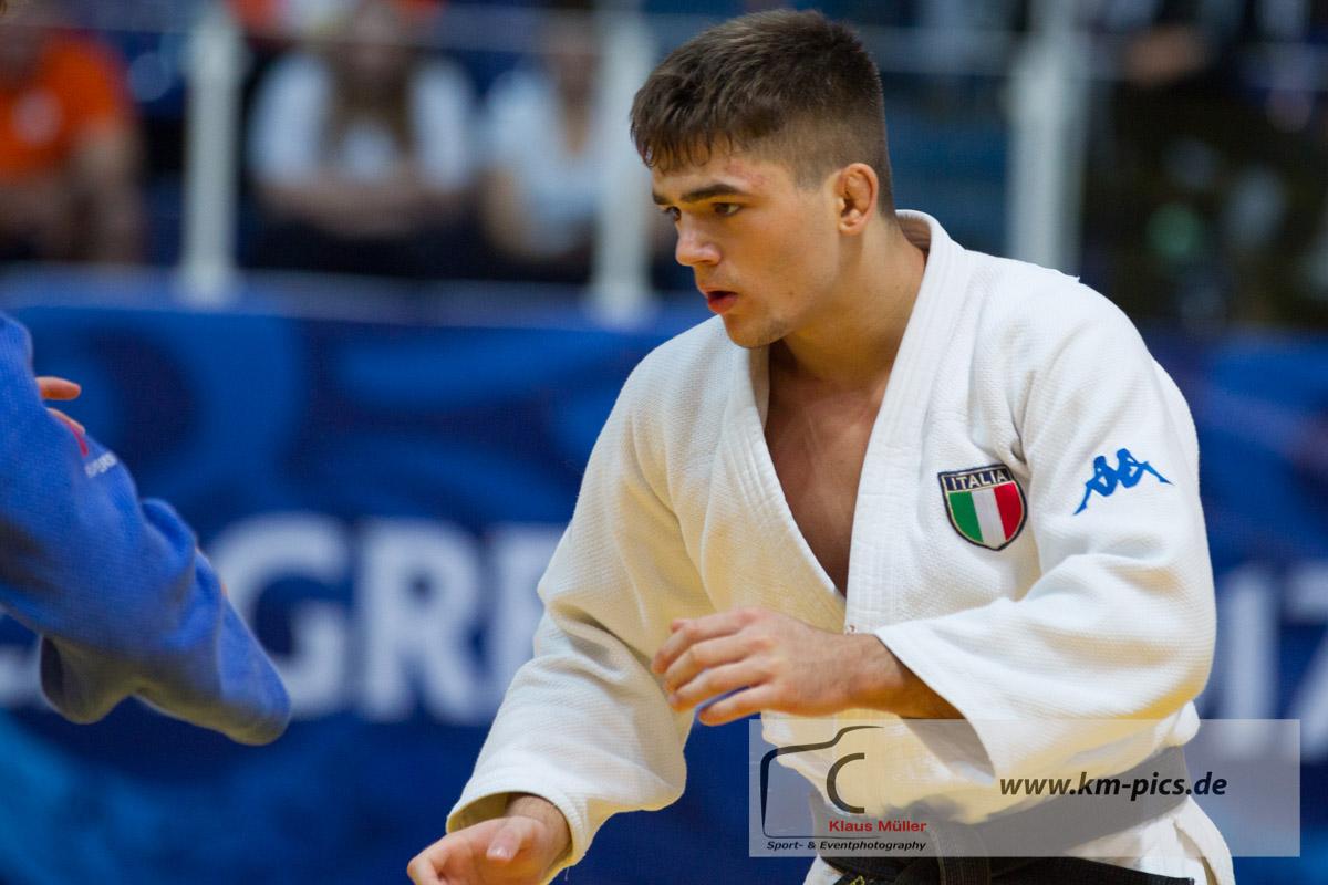 20171019_junior_world_championships_zagreb_km_manuel_lombardo_ita_4