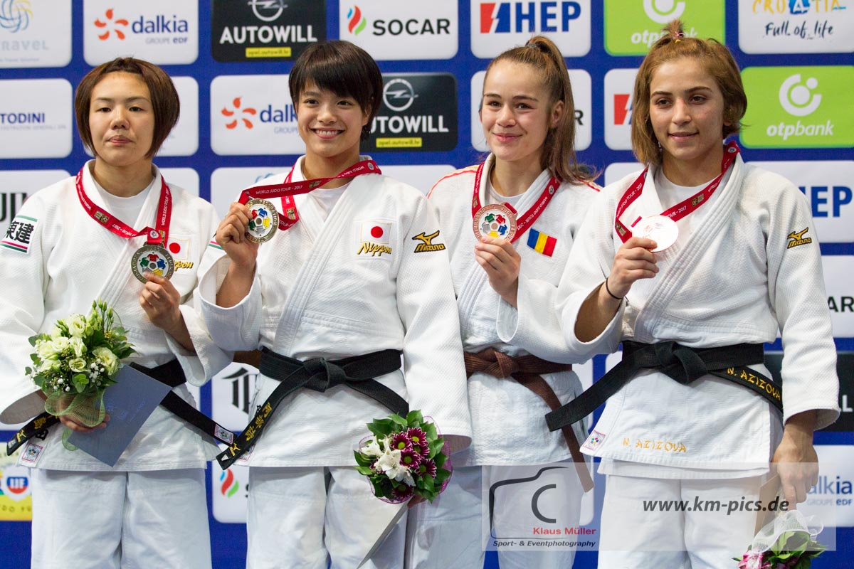 20171019_junior_world_championships_zagreb_km_podium_52kg