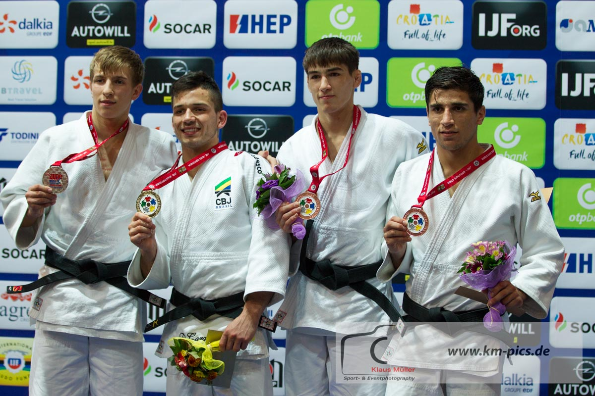 20171019_junior_world_championships_zagreb_km_podium_66_kg