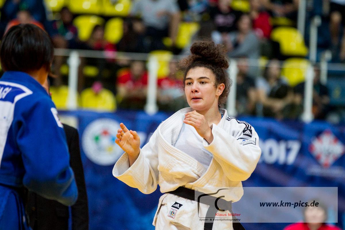 20171020_junior_world_championships_zagreb_km_madina_taimazova_rus_2