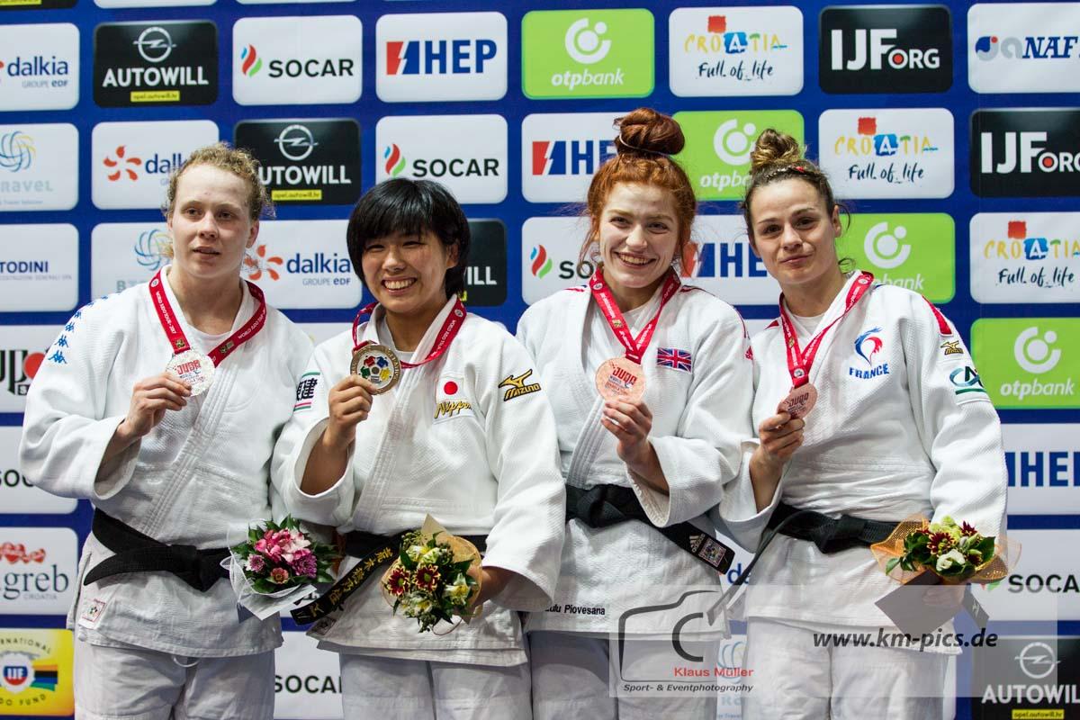 20171020_junior_world_championships_zagreb_km_podium_63kg