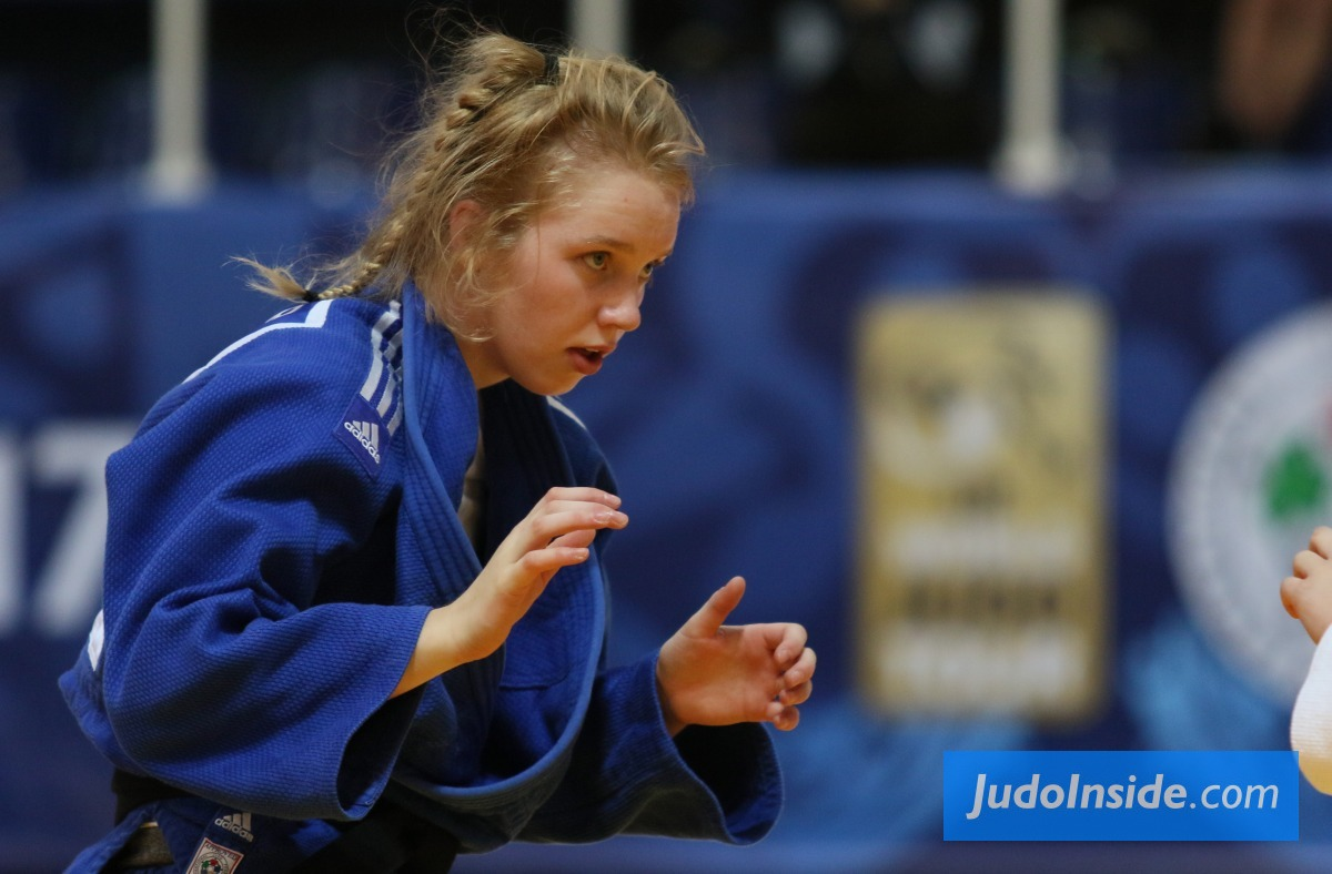 20171020_zagreb_wchj_qf_sf_hilde_jager_ned_241a2044