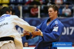 Matthias Casse (BEL) - World Championships Juniors Zagreb (2017, CRO) - © JudoInside.com, judo news, results and photos