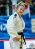 Marina Bukreeva (RUS) - World U21 Championships Zagreb (2017, CRO) - © IJF Media Team, International Judo Federation
