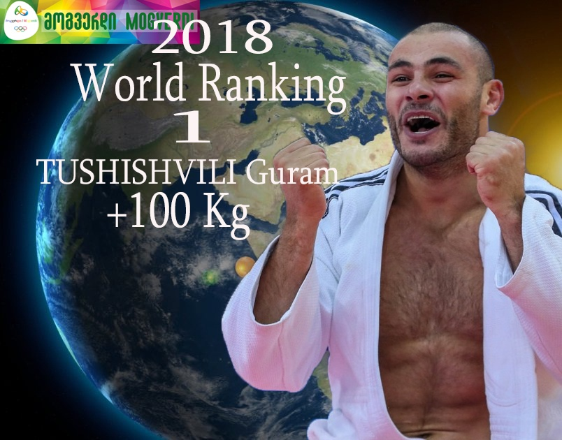20181218_ijfworldrank_levaka_m101