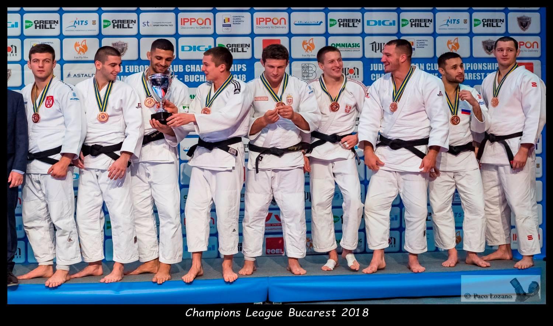 Dose Judoka