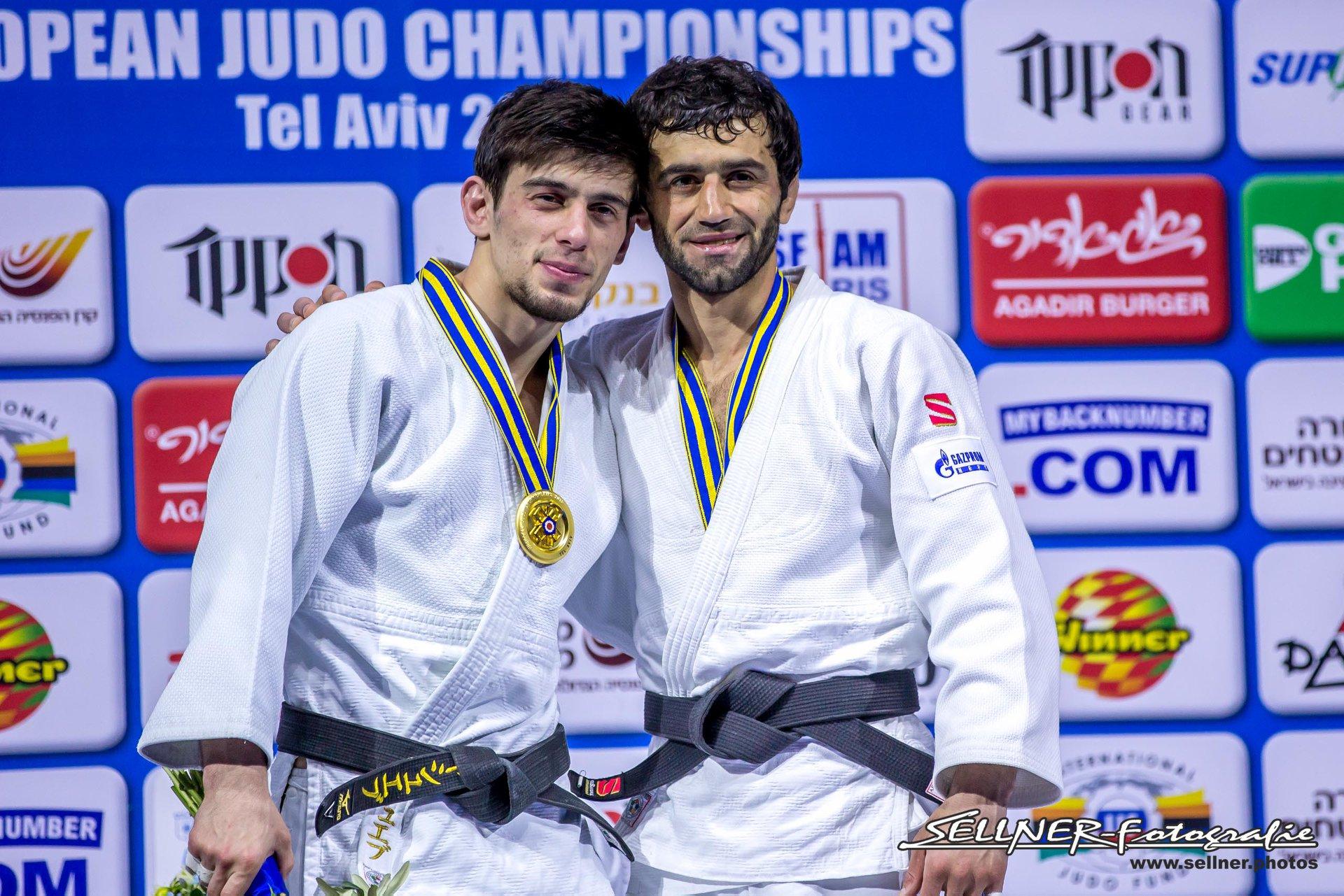 20180426_ech_telaviv_os_60_podium_islam_yashuev_beslan_mudranov