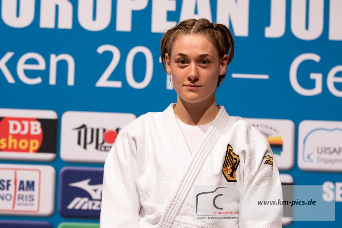 20180715_ec_saarbruecken_km_podium_70kg_place_1_giovanna_scoccimarro_ger