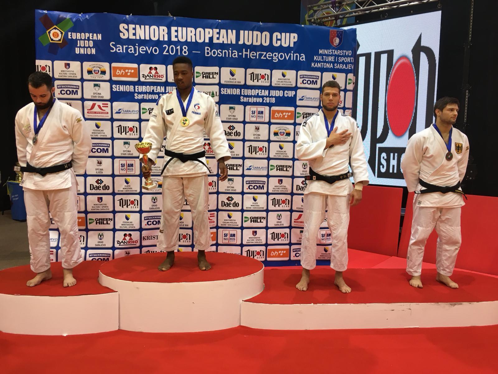 20180505_sarajevo_jic_podium90