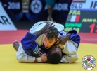 Adrian Gomboc (SLO) - Grand Prix Agadir (2018, MAR) - © IJF Media Team, IJF