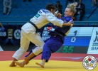 Miryam Roper (PAN) - Grand Prix Agadir (2018, MAR) - © IJF Media Team, IJF