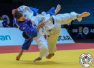 Strahinja Buncic (SRB) - Grand Prix Agadir (2018, MAR) - © IJF Media Team, IJF
