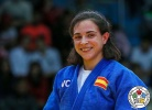 Julia Figueroa (ESP) - Grand Prix Agadir (2018, MAR) - © IJF Media Team, IJF