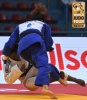 Leilani Akiyama (USA) - Grand Prix Agadir (2018, MAR) - © IJF Media Team, IJF