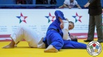 Anna Gushchina (RUS) - Grand Prix Agadir (2018, MAR) - © IJF Media Team, IJF