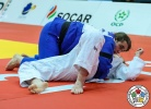 Ivana Šutalo (CRO) - Grand Prix Agadir (2018, MAR) - © IJF Media Team, International Judo Federation