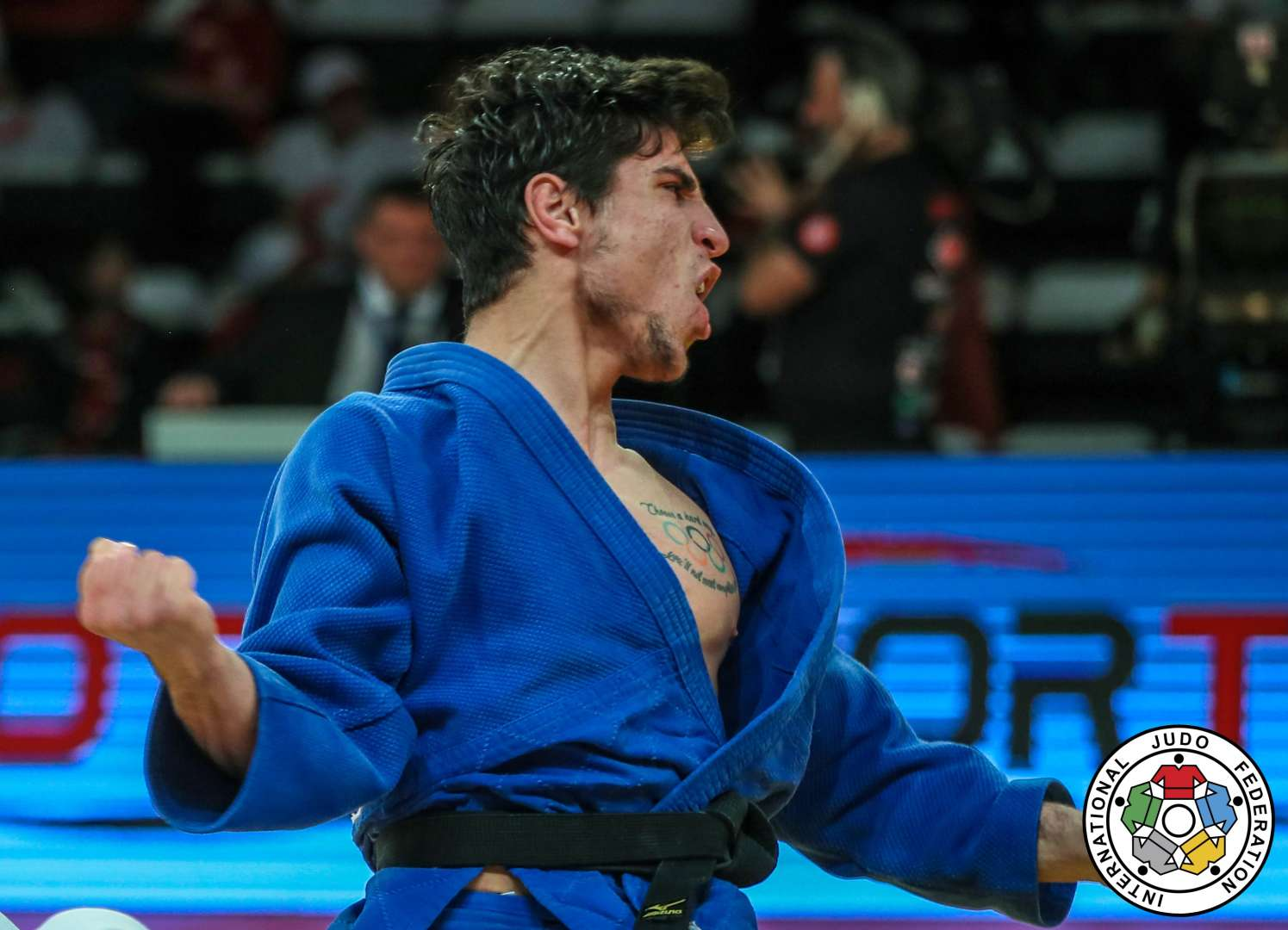 20180406_antalya_gp_ijf_final_niniashvili_bagrati_2