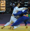 Amartuvshin Dashdavaa (MGL) - Grand Prix Antalya (2018, TUR) - © IJF Media Team, IJF
