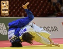 Hiromi Endo (JPN) - Grand Prix Budapest (2018, HUN) - © IJF Media Team, International Judo Federation