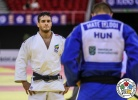 Leandro Guilheiro (BRA) - Grand Prix Budapest (2018, HUN) - © IJF Media Team, International Judo Federation
