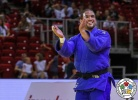 Krisztian Toth (HUN) - Grand Prix Budapest (2018, HUN) - © IJF Media Team, International Judo Federation