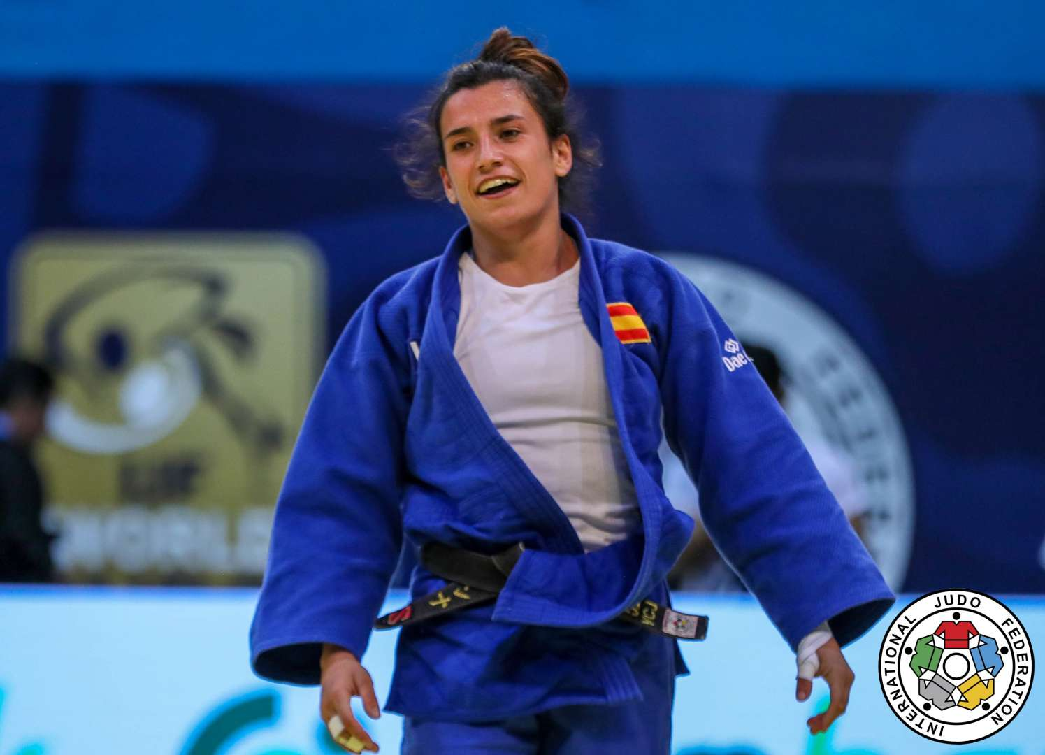 20181012_ijf_cancun_ana_perez_box_esp