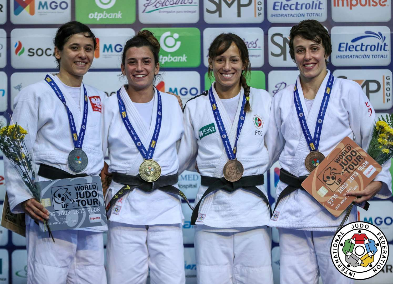 20181012_ijf_cancun_podium_52