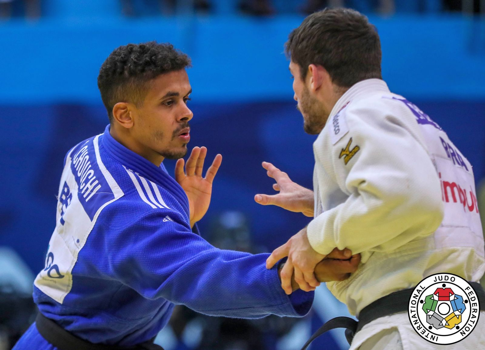 20181013_ijf_cancun_81_final_chouchi_sami