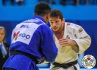 Victor Penalber (BRA) - Grand Prix Cancun (2018, MEX) - © IJF Media Team, International Judo Federation