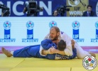 Daniel Allerstorfer (AUT) - Grand Prix Cancun (2018, MEX) - © IJF Media Team, International Judo Federation