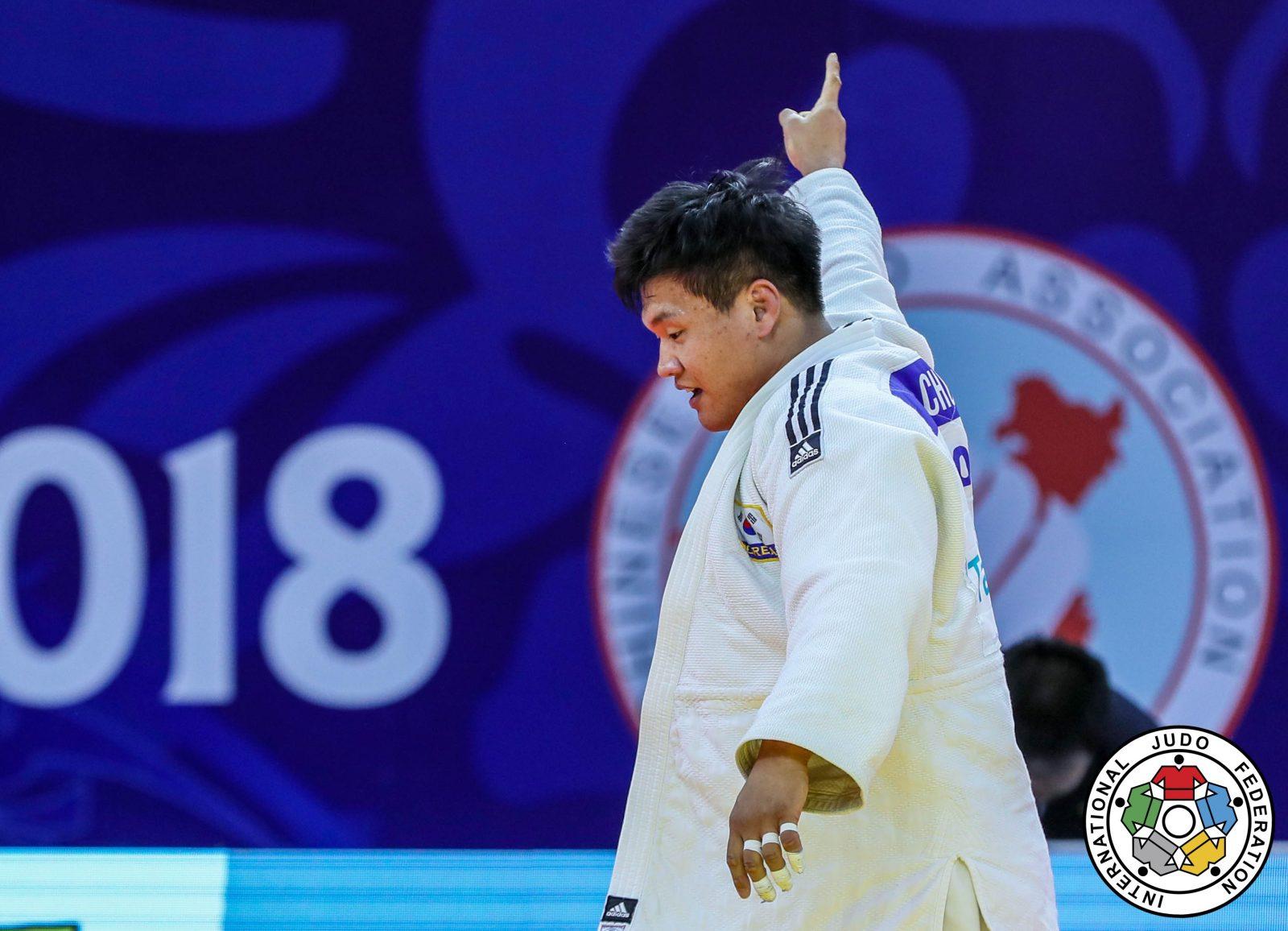 20180527_hohhotgp_ijf_day3_final_100_cho_guham_win