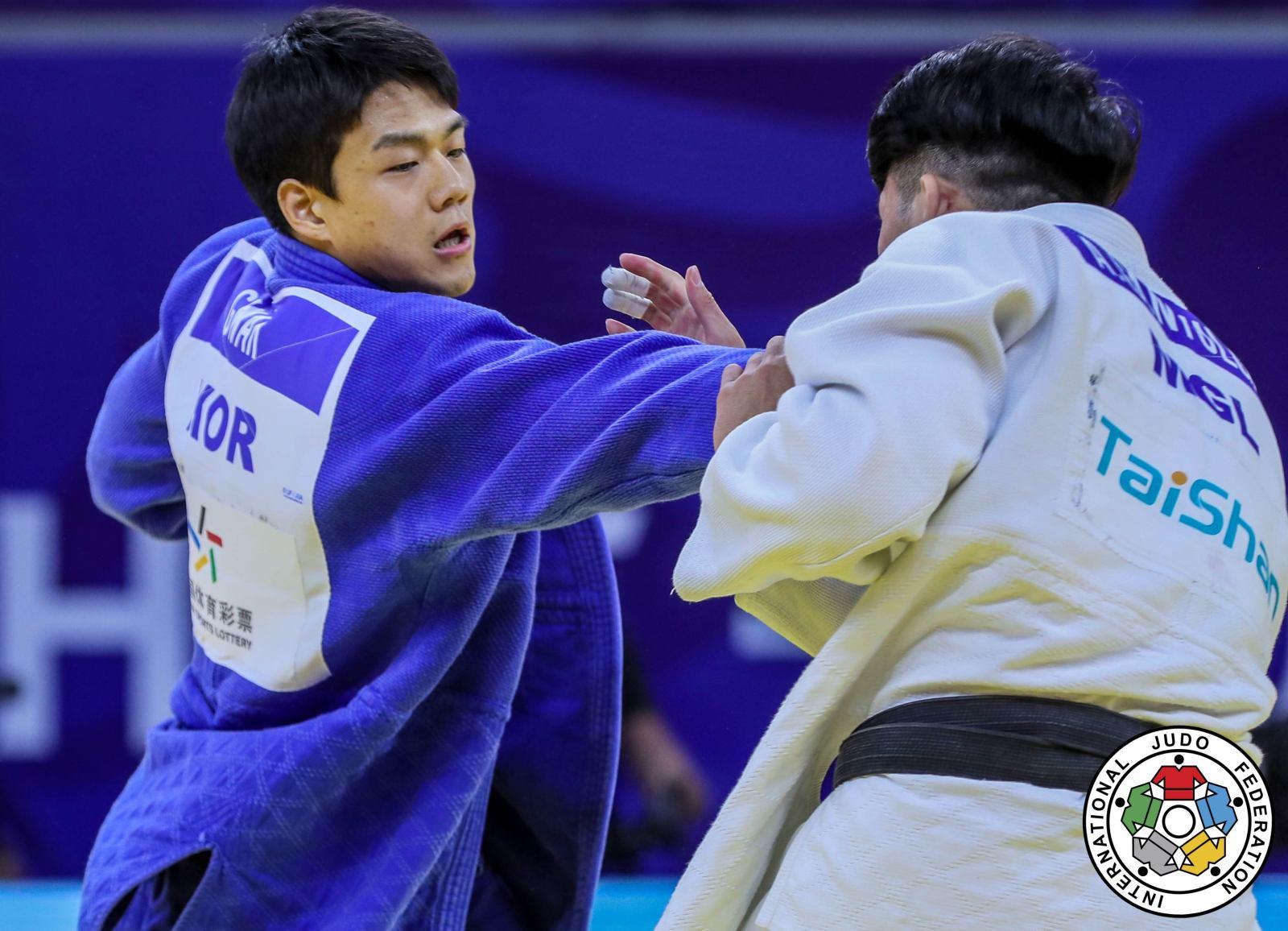 20180527_hohhotgp_ijf_day3_final_90_gwak_donghan