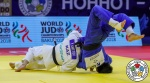 Yeldos Smetov (KAZ) - Grand Prix Hohhot (2018, CHN) - © IJF Media Team, International Judo Federation