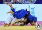 Ba-Ul An (KOR) - Grand Prix Hohhot (2018, CHN) - © IJF Media Team, International Judo Federation