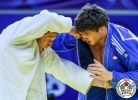Nemanja Majdov (SRB), Jesper Smink (NED) - Grand Prix Hohhot (2018, CHN) - © IJF Media Team, International Judo Federation