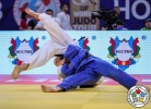 Grigori Minaskin (EST) - Grand Prix Hohhot (2018, CHN) - © IJF Media Team, International Judo Federation