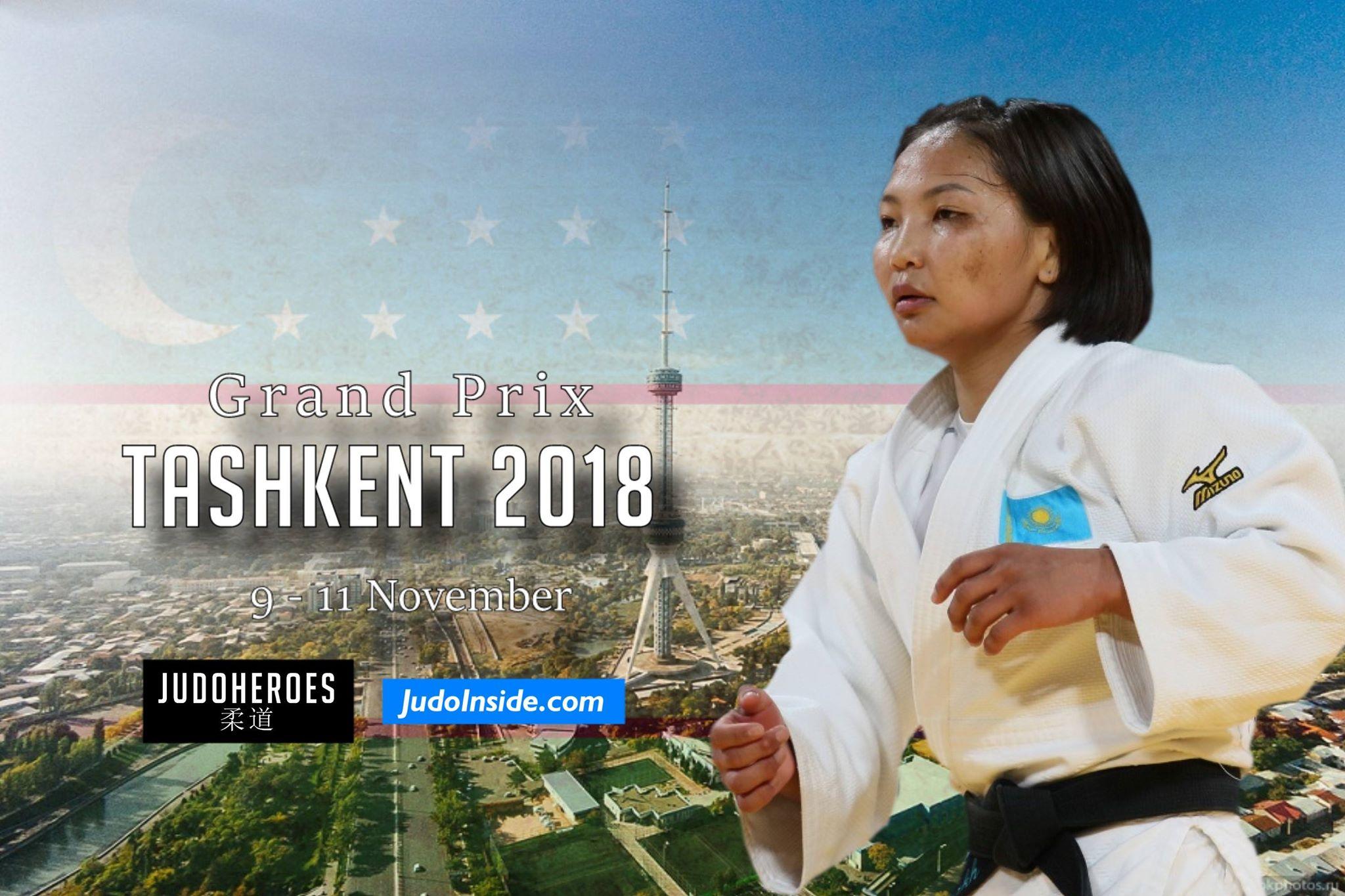 2018_gptashkent_otgontsetseg_galbadrakh