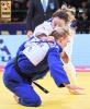 Distria Krasniqi (KOS) - Grand Prix Tashkent (2018, UZB) - © IJF Media Team, International Judo Federation