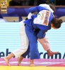 Majlinda Kelmendi (KOS) - Grand Prix Tashkent (2018, UZB) - © IJF Media Team, International Judo Federation