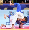 Shakhram Akhadov (UZB) - Grand Prix Tashkent (2018, UZB) - © IJF Media Team, International Judo Federation