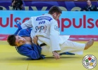 Dorin Gotonoaga (MDA) - Grand Prix Tashkent (2018, UZB) - © IJF Media Team, International Judo Federation