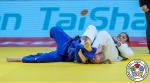 Elvismar Rodriguez (VEN) - Grand Prix Tashkent (2018, UZB) - © IJF Media Team, International Judo Federation