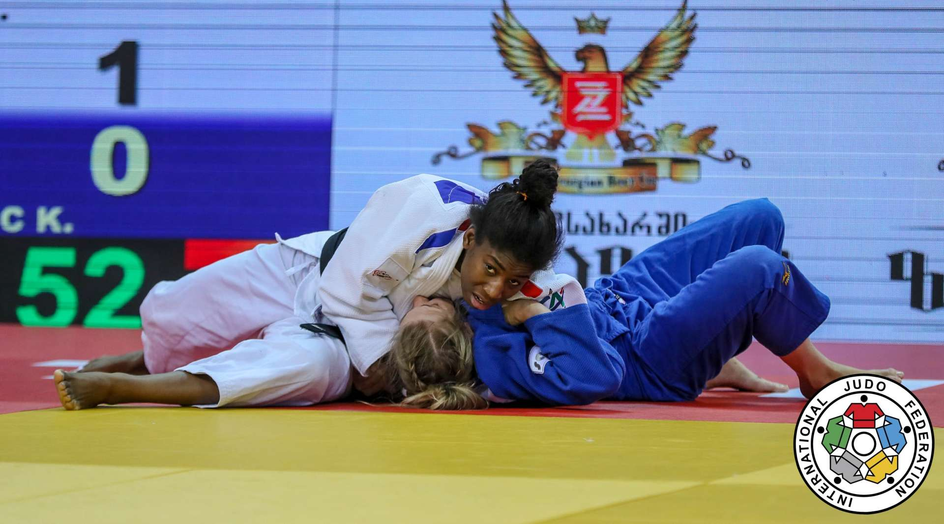 20180331_tbilisi_gp_ijf_final_70_marie_eve_gahie_final_oseikomi