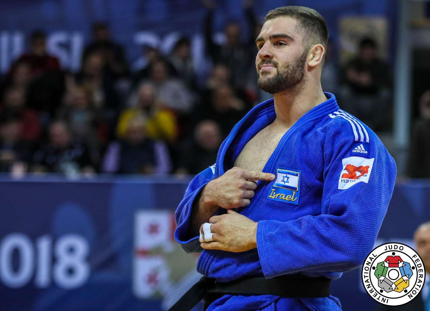 20180401_tbilisi_ijf_final_100_paltchik_peter_isr_flag