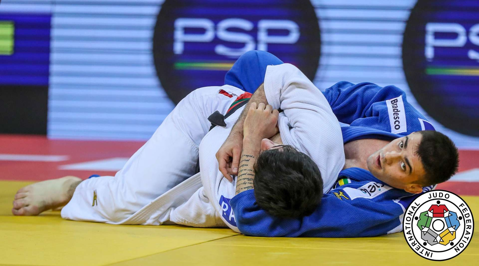20180401_tbilisi_ijf_final_90_macedo_rafael_winner